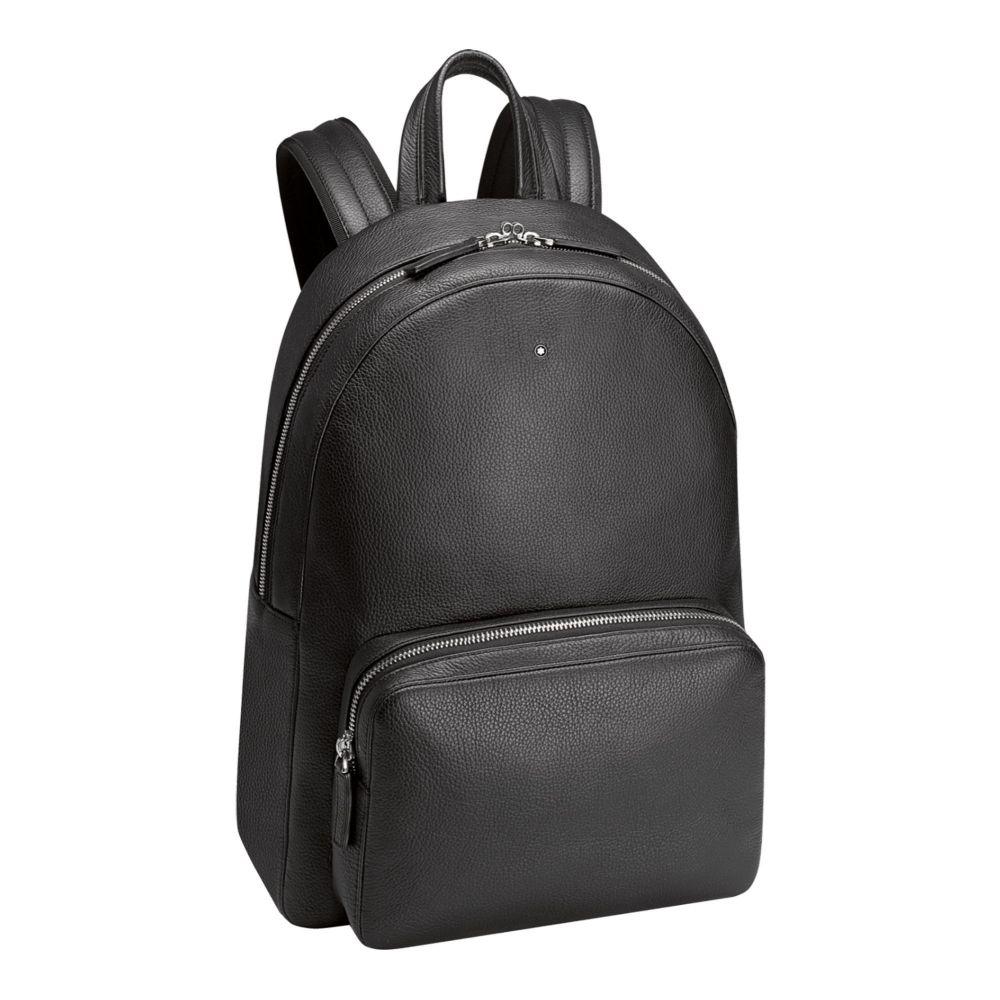モンブラン MONTBLANC メンズ バックパック・リュック バッグ【backpack large】Black