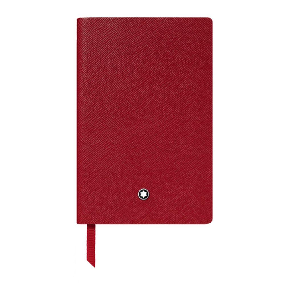 モンブラン MONTBLANC メンズ 雑貨 【notebook #148 red planners & notebooks】Brick red