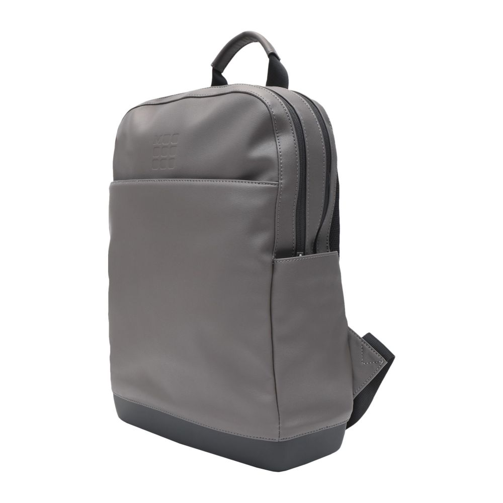 モレスキン MOLESKINE メンズ バックパック・リュック バッグ【classic pro backpack】Grey
