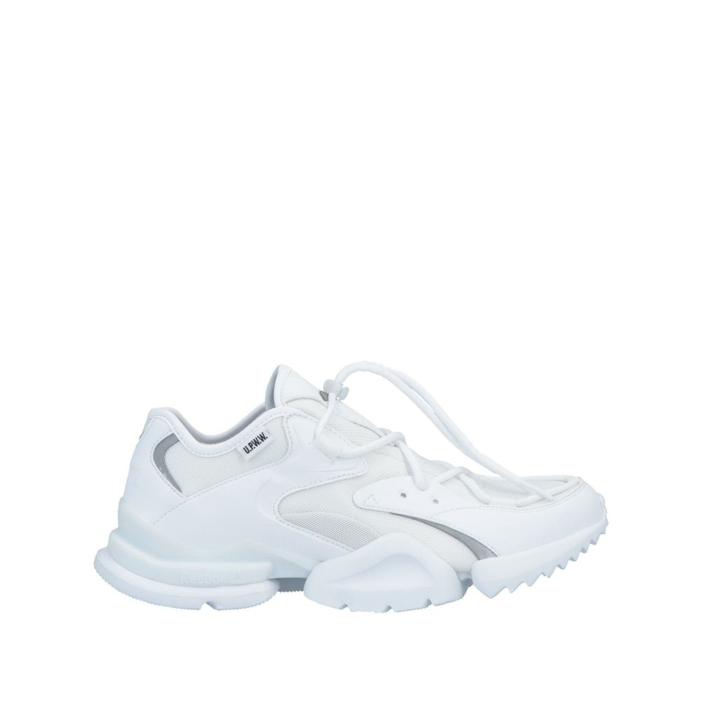 リーボック REEBOK メンズ スニーカー シューズ・靴【sneakers】White