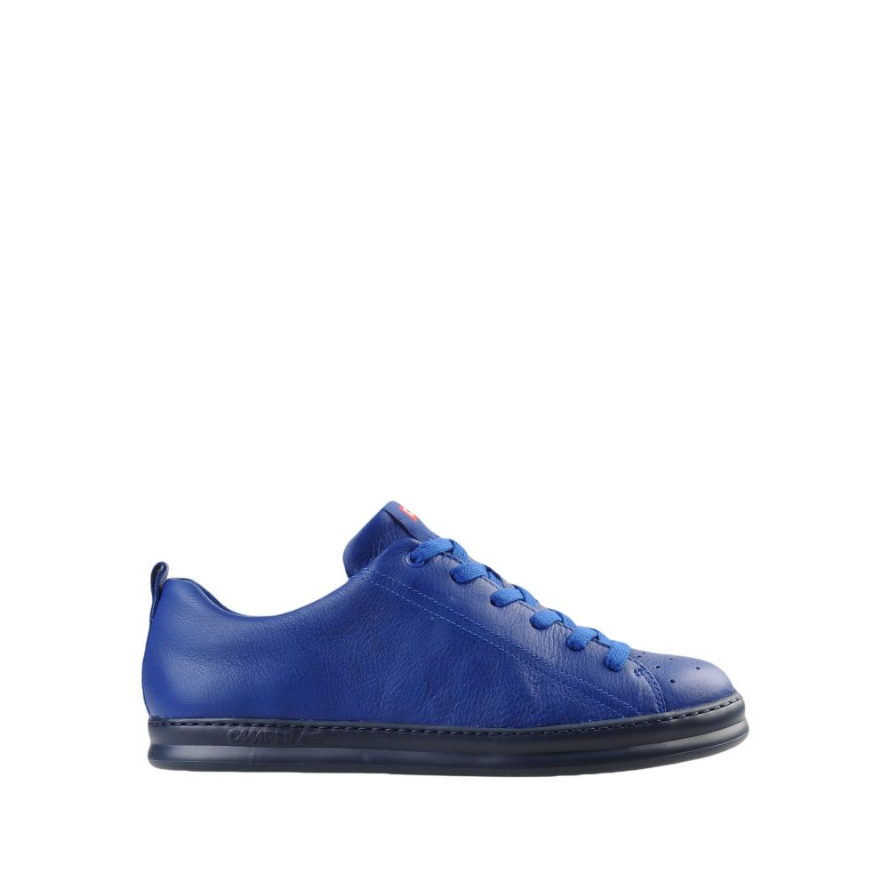 カンペール CAMPER メンズ スニーカー シューズ・靴【sneakers】Bright blue