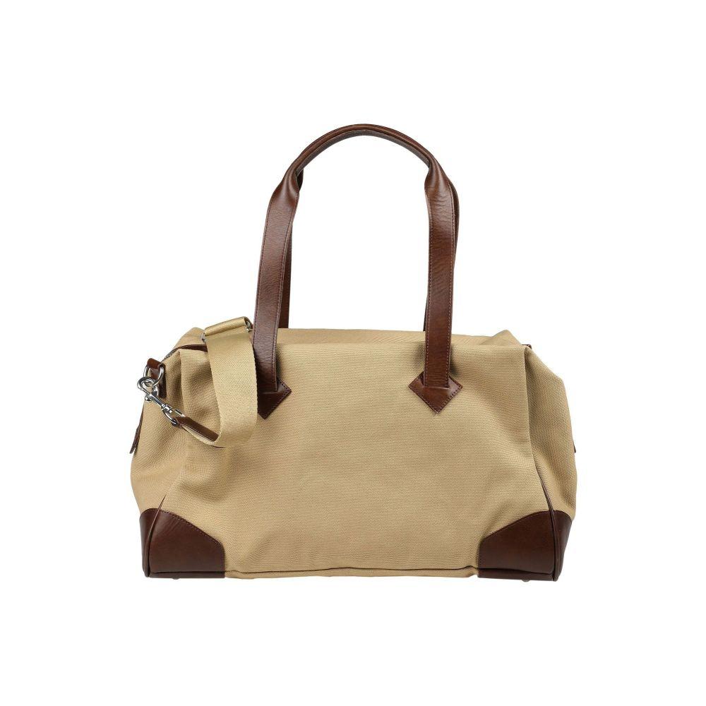 クラブ モナコ CLUB MONACO メンズ ショルダーバッグ バッグ【shoulder bag】Khaki