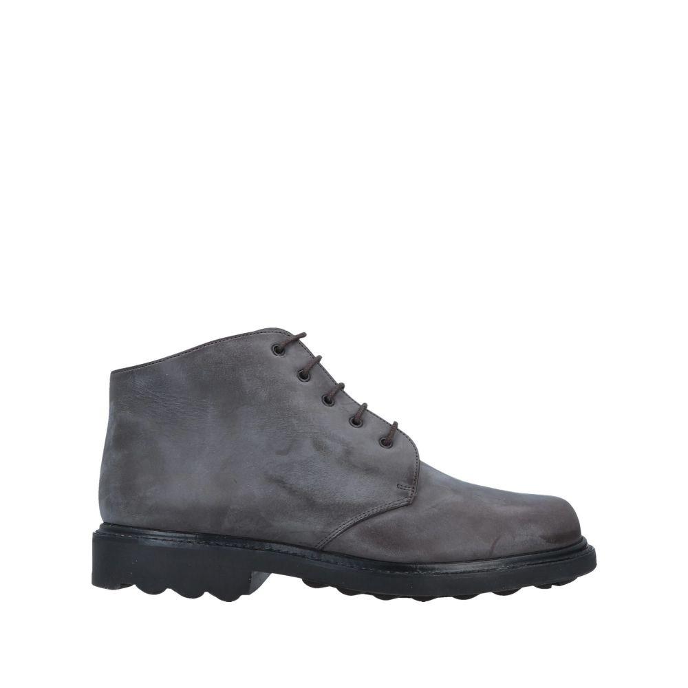 ロベール クレジュリー ROBERT CLERGERIE メンズ ブーツ シューズ・靴【boots】Lead