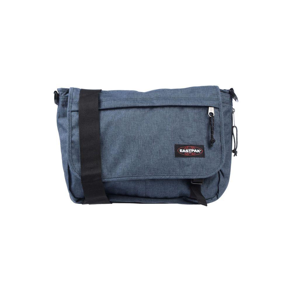 イーストパック EASTPAK メンズ ショルダーバッグ バッグ【cross-body bags】Dark blue
