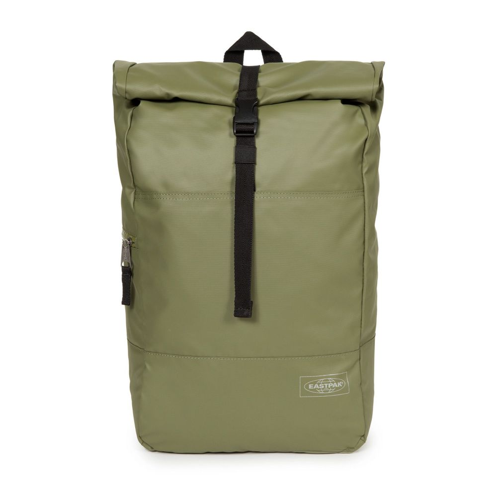 イーストパック EASTPAK メンズ バッグ 【macnee topped black】Military green