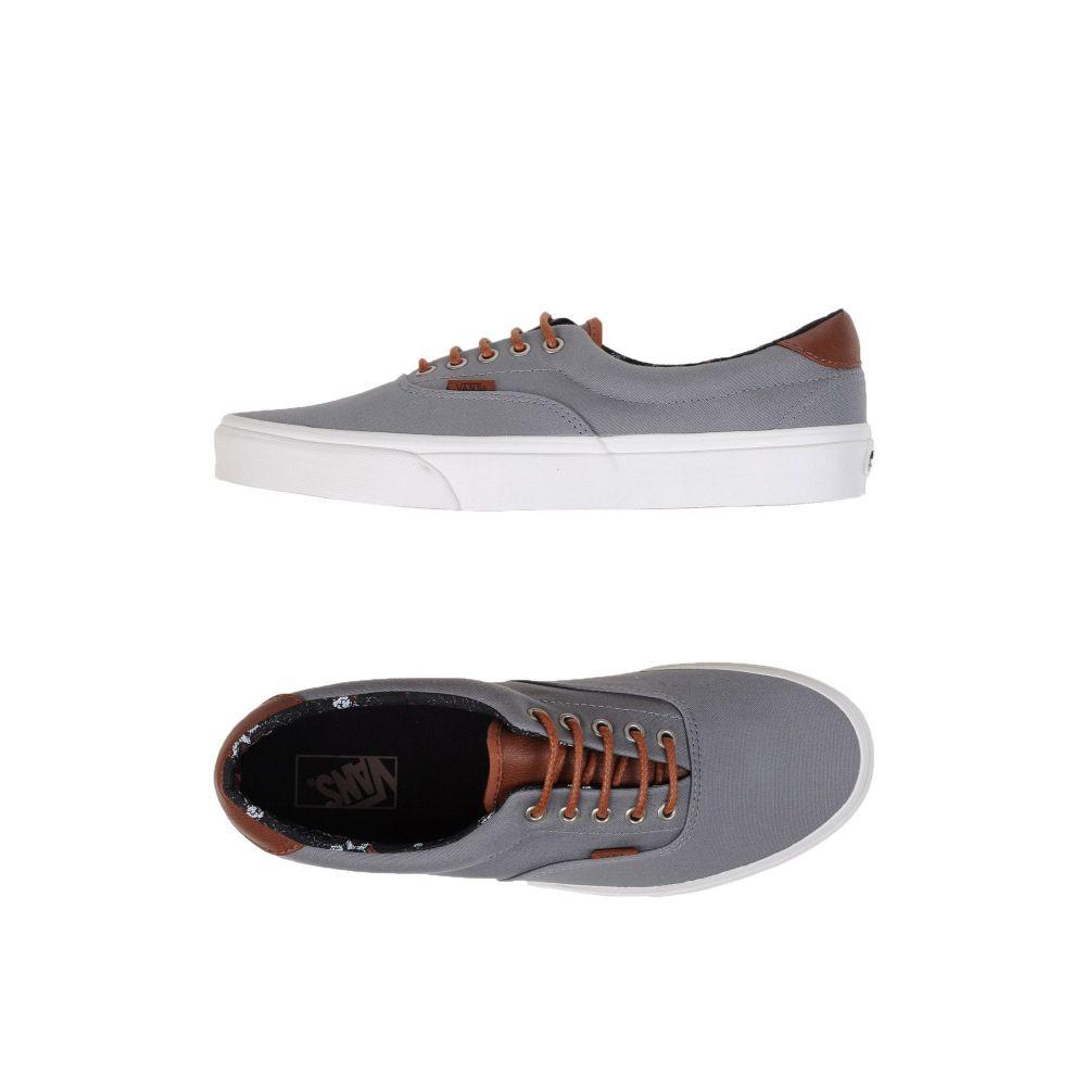 Rieker Herren Sneaker Textil NEU A-Ware