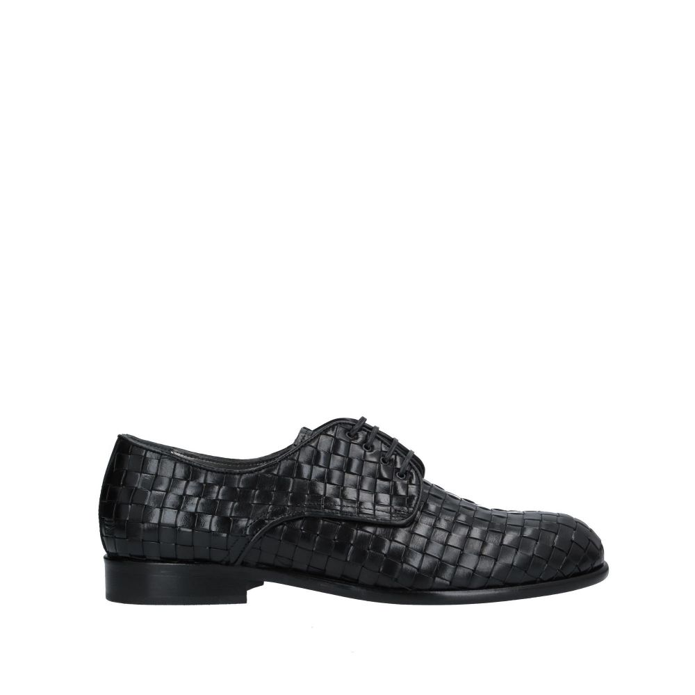 ジョバンニ コンティ GIOVANNI CONTI メンズ シューズ・靴 【laced shoes】Brown