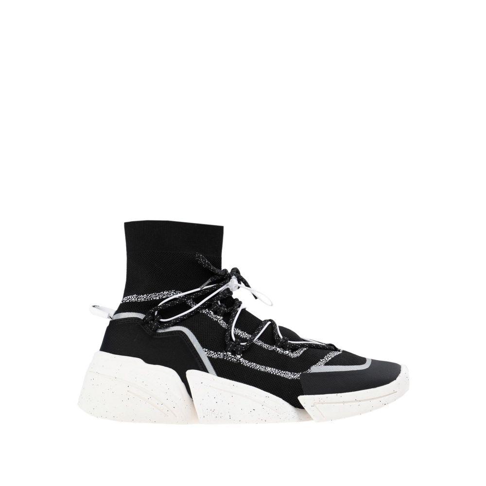 Fashion Shoes Steve Madden Mens P-Dasson Moc Toe Slip On Loafer ...