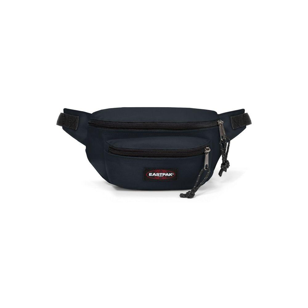 イーストパック EASTPAK メンズ バッグ 【doggy bag mellow mint】Dark blue