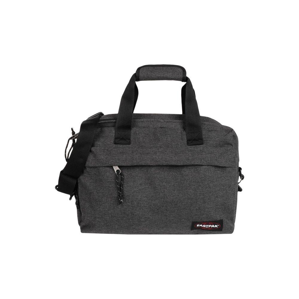 イーストパック EASTPAK メンズ ビジネスバッグ・ブリーフケース バッグ【work bag】Grey