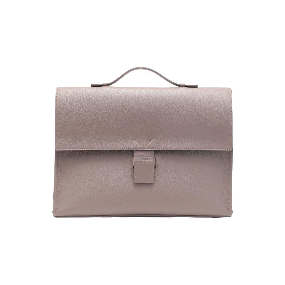 オルチアーニ ORCIANI メンズ ビジネスバッグ・ブリーフケース バッグ【work bag】Dove grey