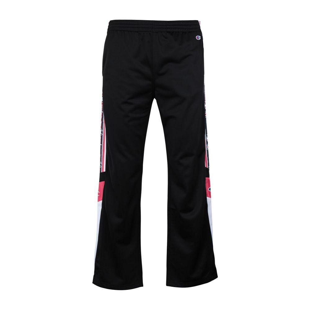 チャンピオン CHAMPION REVERSE WEAVE メンズ フィットネス・トレーニング ボトムス・パンツ【pants】Black