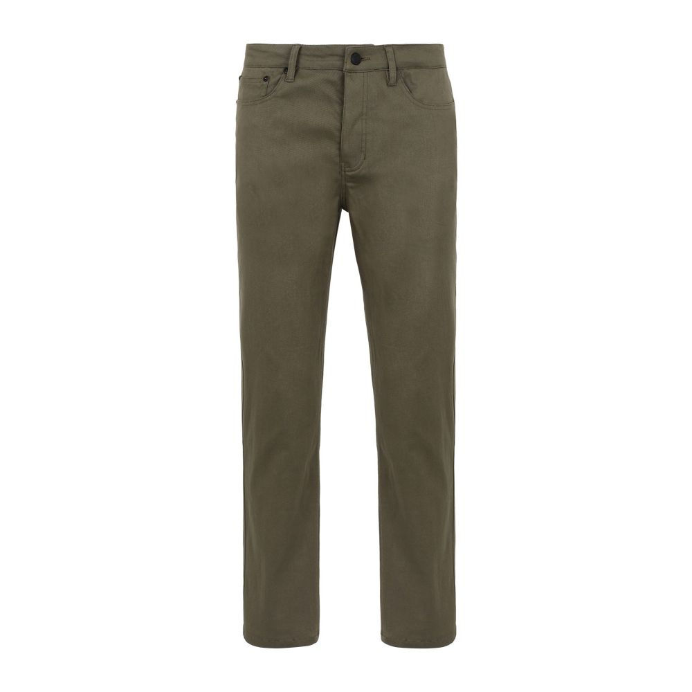 リップンディップ RIPNDIP メンズ フィットネス・トレーニング ボトムス・パンツ【lord nermal pants 5-pocket】Black