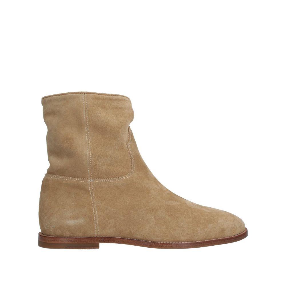 オフホワイト OFF-WHITE メンズ ブーツ シューズ・靴【boots】Sand