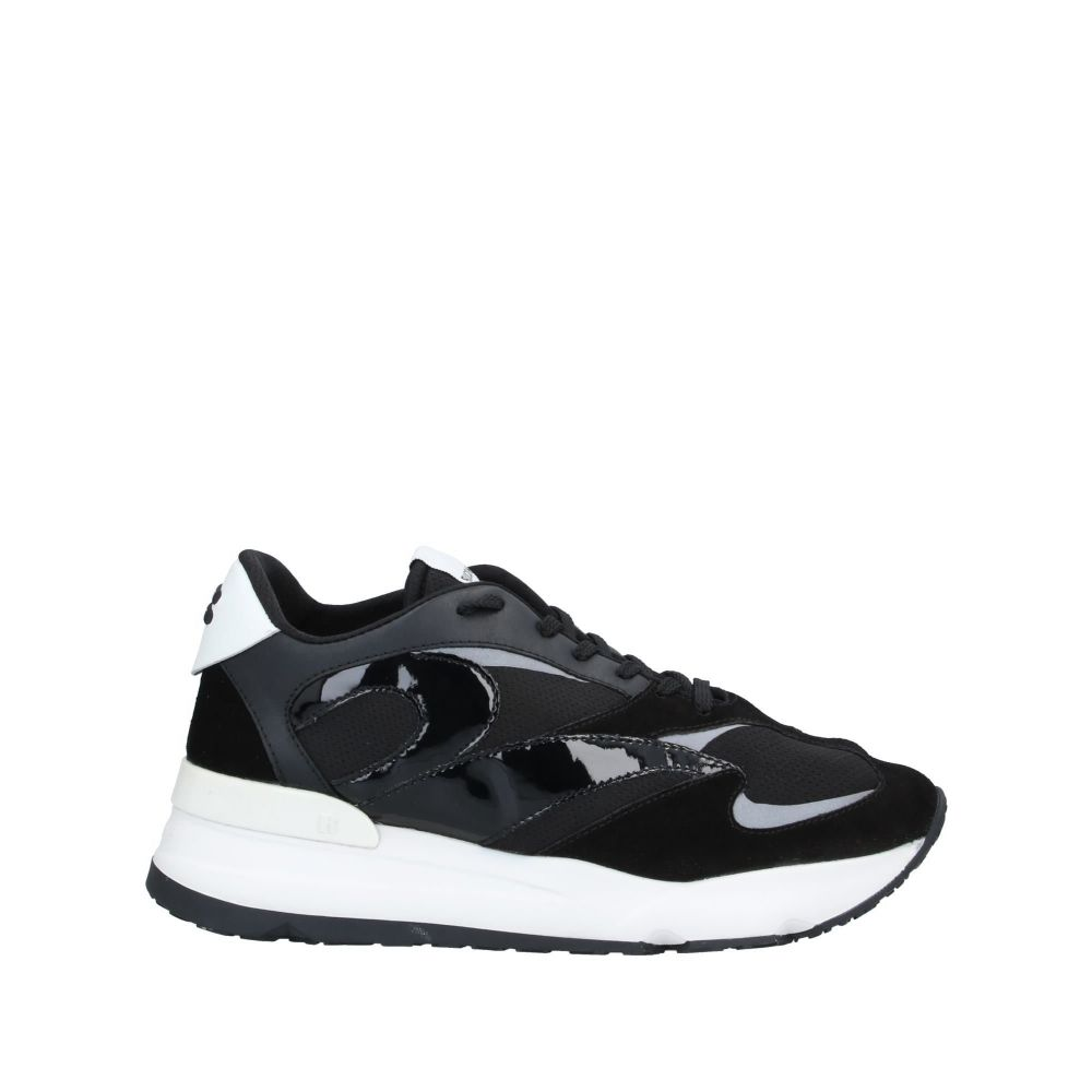 ルコライン RUCO LINE メンズ スニーカー シューズ・靴【sneakers】White