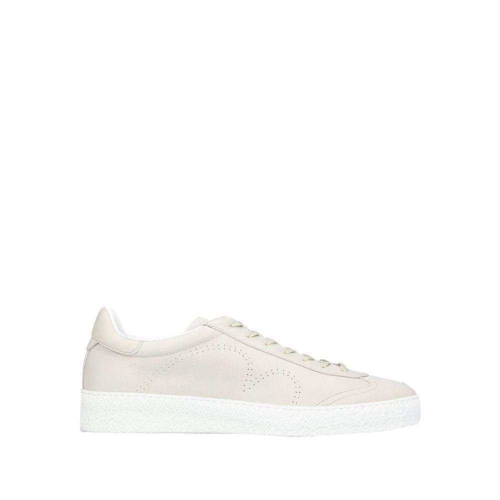 バラクーダ BARRACUDA メンズ スニーカー シューズ・靴【sneakers】Light grey