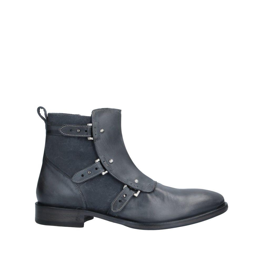 ジョン バルベイトス JOHN VARVATOS メンズ ブーツ シューズ・靴【boots】Sand