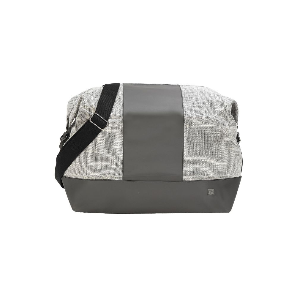 プリモエンポリオ PRIMO EMPORIO メンズ ボストンバッグ・ダッフルバッグ バッグ【travel & duffel bag】Lead