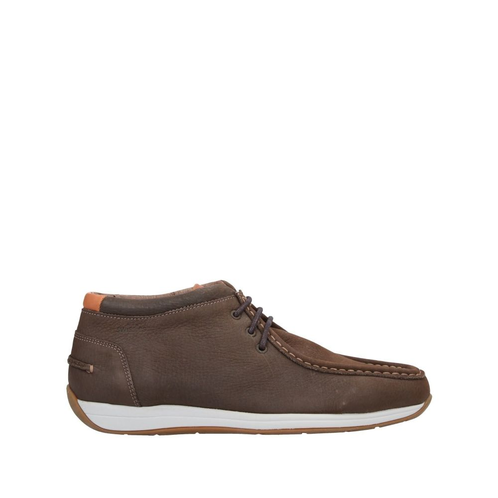 セール 登場から人気沸騰 ティンバーランド TIMBERLAND メンズ ブーツ シューズ・靴【boots】Dark blue, OUTLETforGREEN -GPFアウトレット- 8b8bd1f6