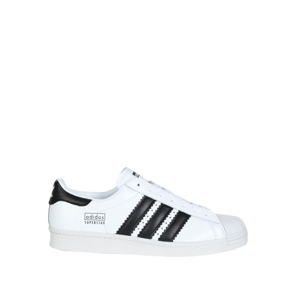 アディダス ADIDAS ORIGINALS メンズ スニーカー シューズ・靴【adidas i-5923 sneakers】White
