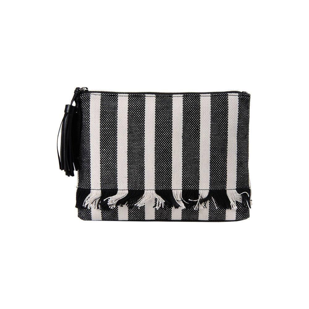 ロフラーランドール LOEFFLER RANDALL レディース ハンドバッグ バッグ【handbag】Black