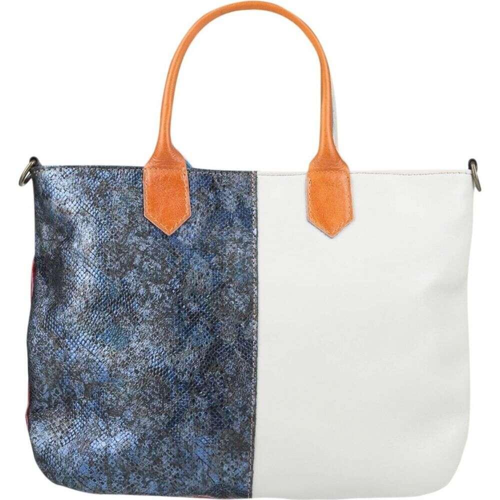 エバリート EBARRITO レディース ハンドバッグ バッグ【Handbag】Dark blue