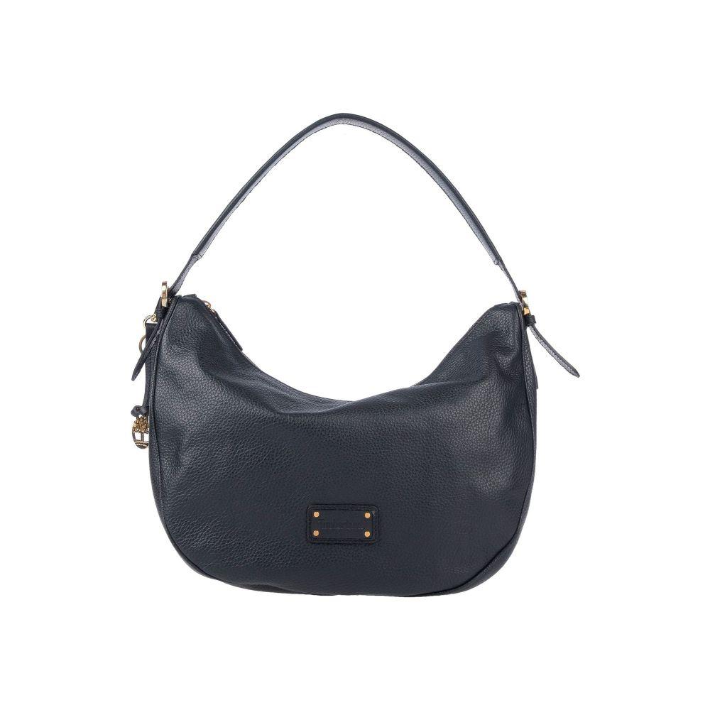 爆売り ティンバーランド 国内送料無料 TIMBERLAND レディース ハンドバッグ Black handbag バッグ