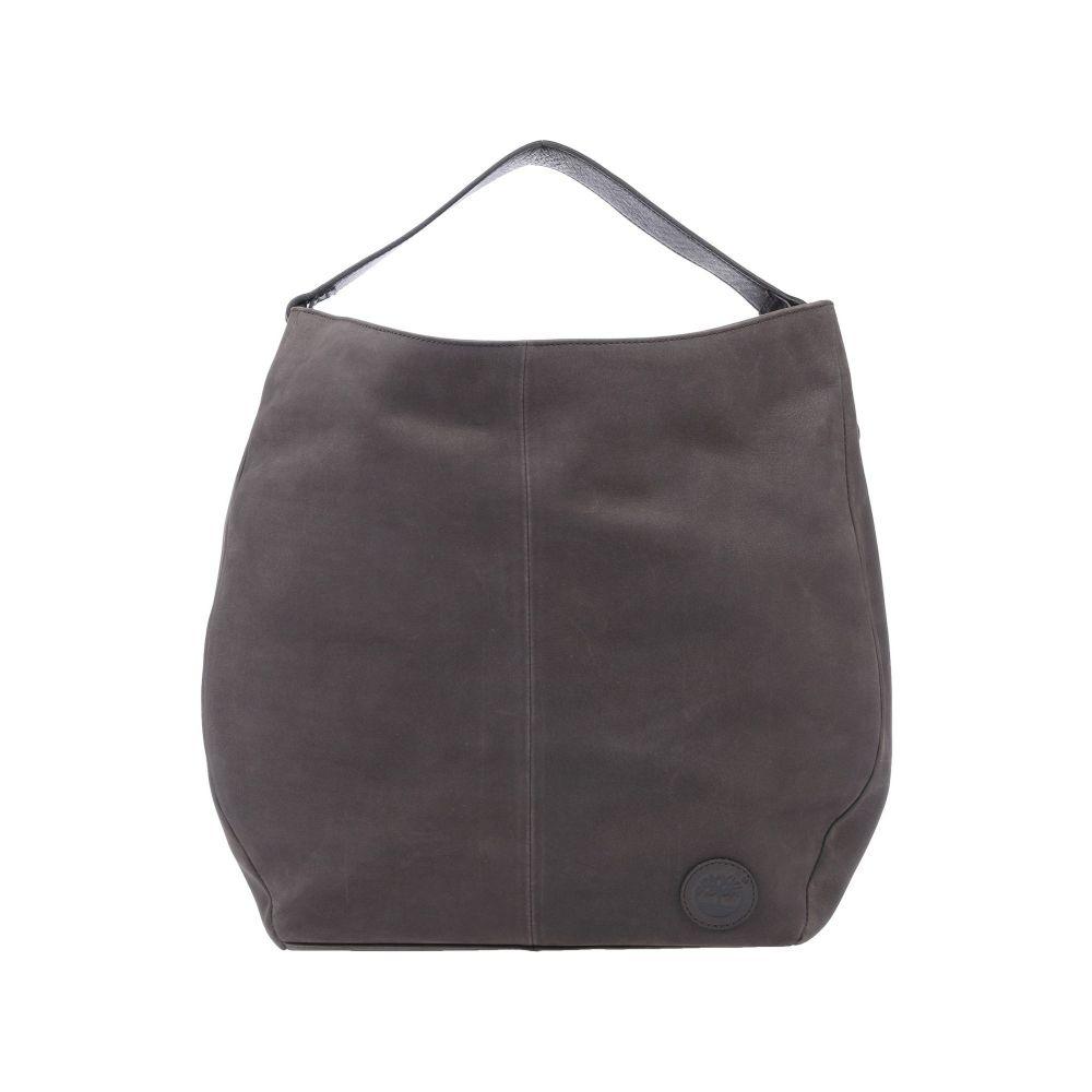 ティンバーランド TIMBERLAND レディース ハンドバッグ Lead (人気激安) バッグ テレビで話題 handbag
