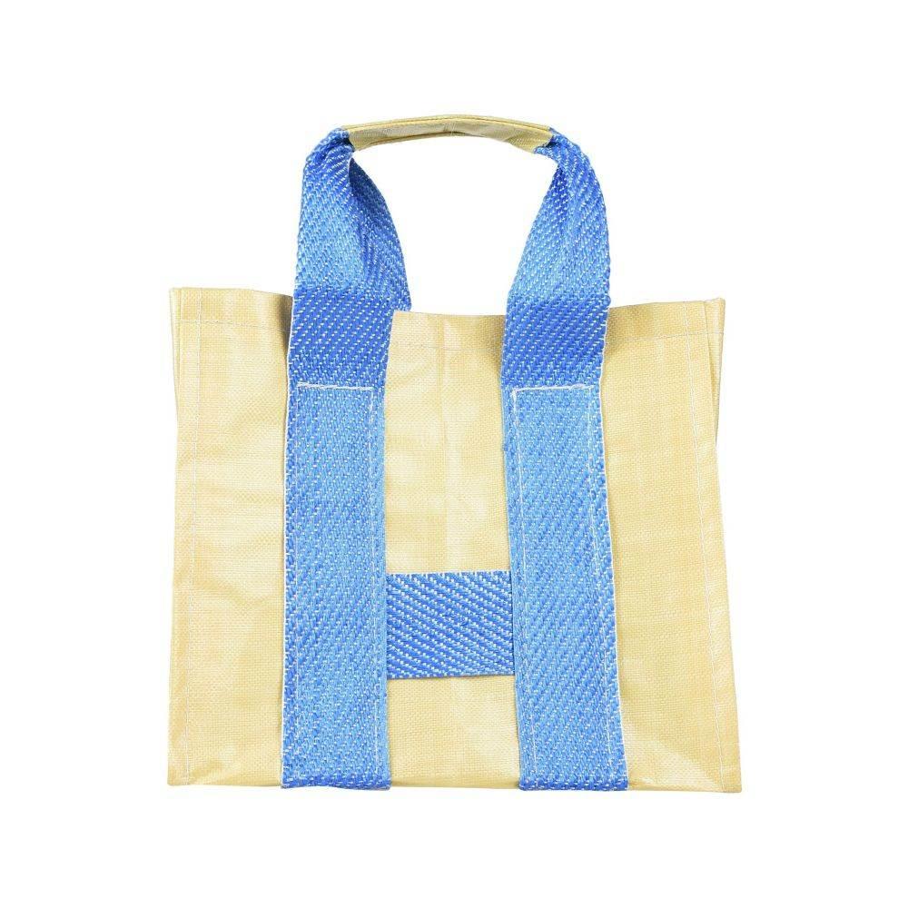 コム デ ギャルソン COMME des GARCONS SHIRT レディース ハンドバッグ バッグ【handbag】Yellow