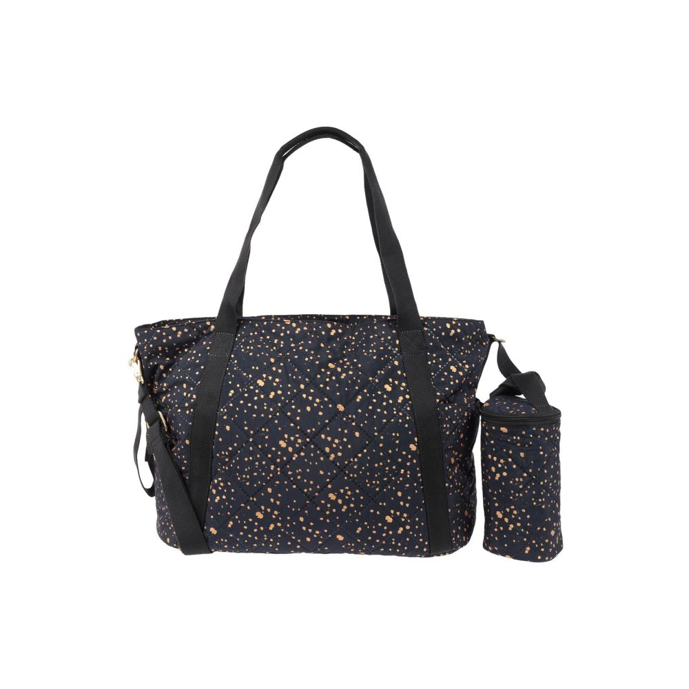キプリング KIPLING レディース ボストンバッグ・ダッフルバッグ バッグ【travel & duffel bag】Dark blue
