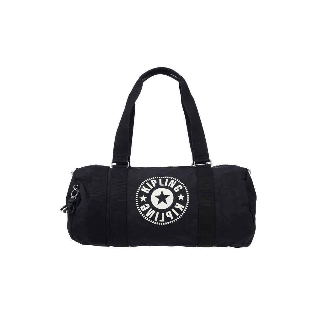 キプリング KIPLING レディース ハンドバッグ バッグ【handbag】Black