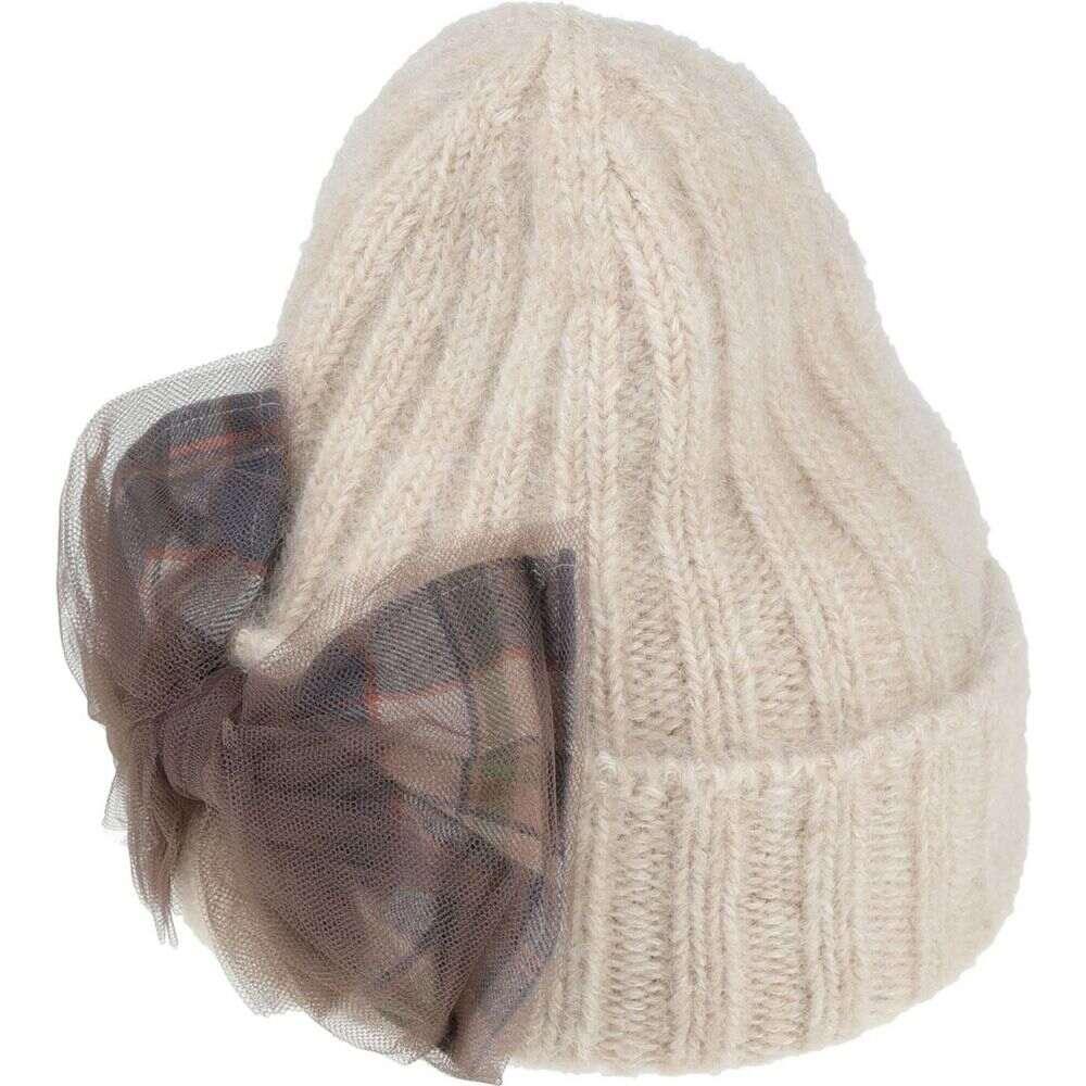 カシラ レディース 帽子 その他帽子 Beige 【サイズ交換無料】 カシラ CA4LA レディース 帽子 【Hat】Beige