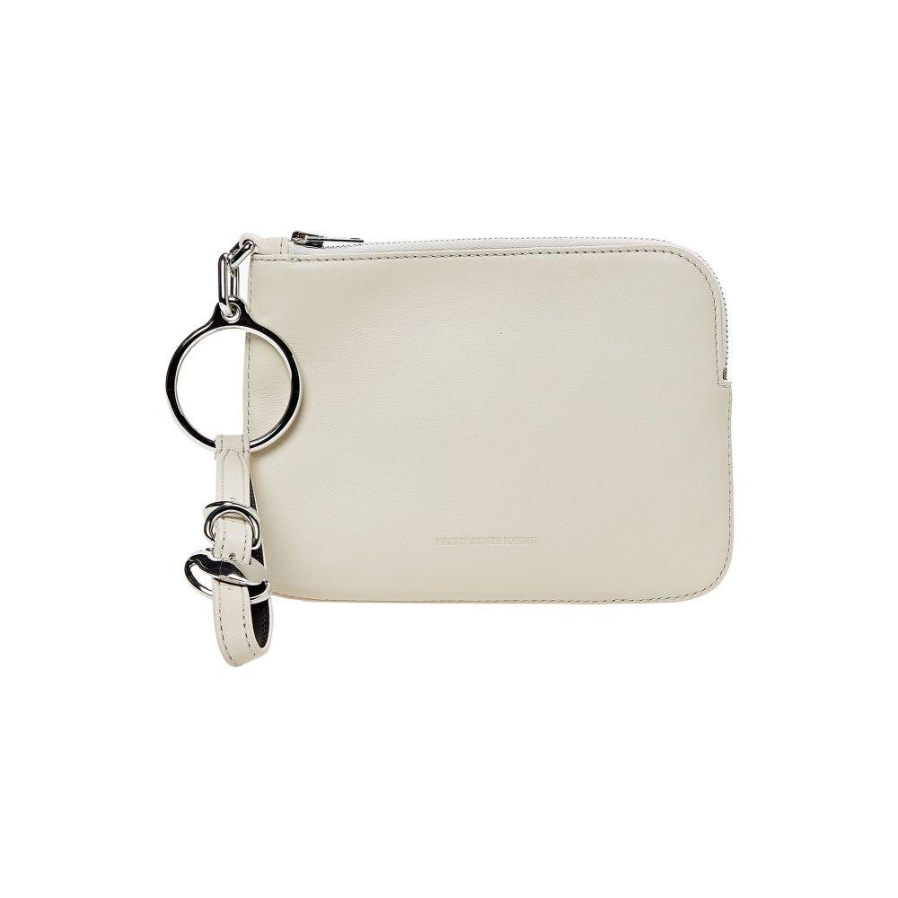 アレキサンダー ワン ALEXANDER WANG レディース ハンドバッグ バッグ【handbag】Beige