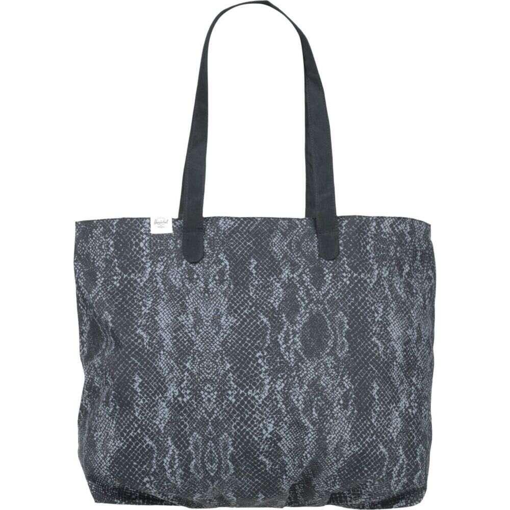 ハーシェル サプライ レディース バッグ ショルダーバッグ Black SUPPLY サイズ交換無料 人気の製品 CO. Bag Shoulder HERSCHEL セール 登場から人気沸騰