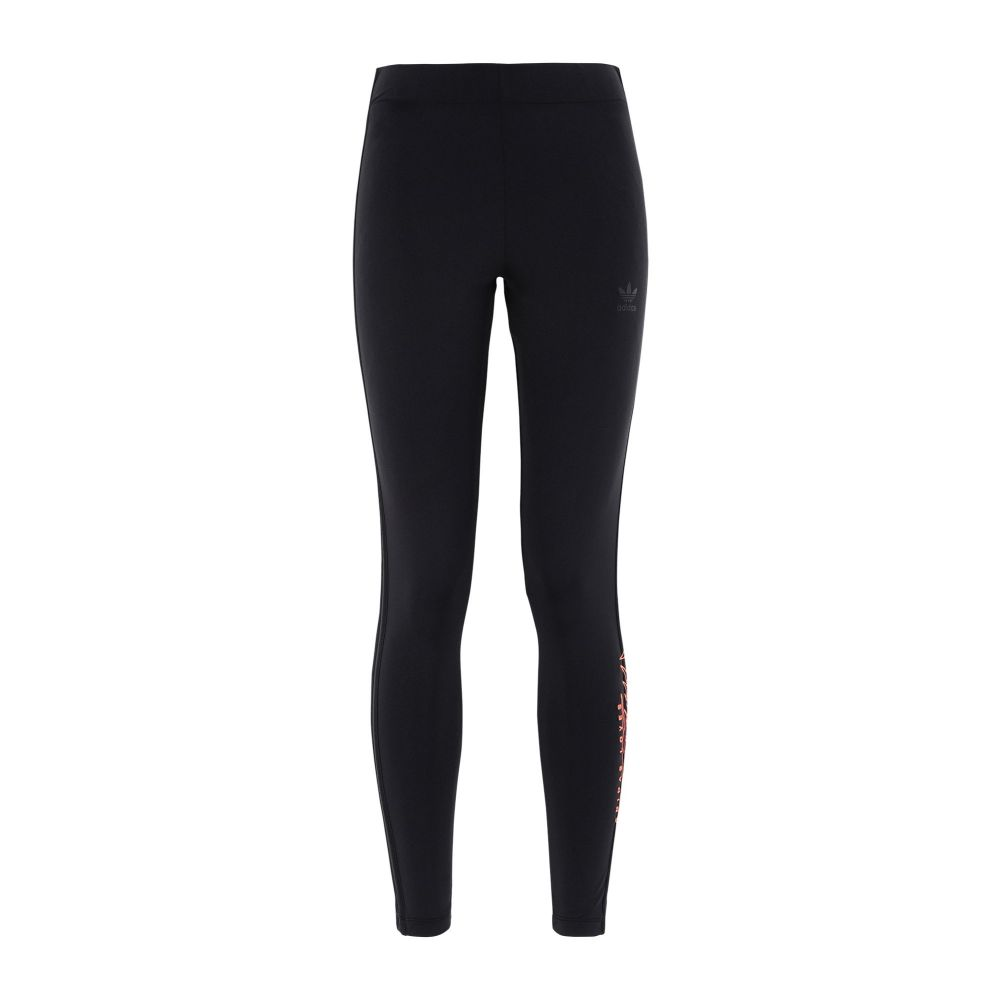 adidas leggings xxs