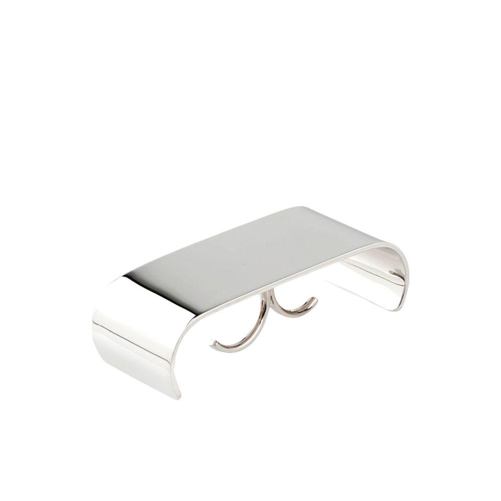 メゾン マルジェラ MAISON MARGIELA レディース 指輪・リング ジュエリー・アクセサリー【ring】Silver