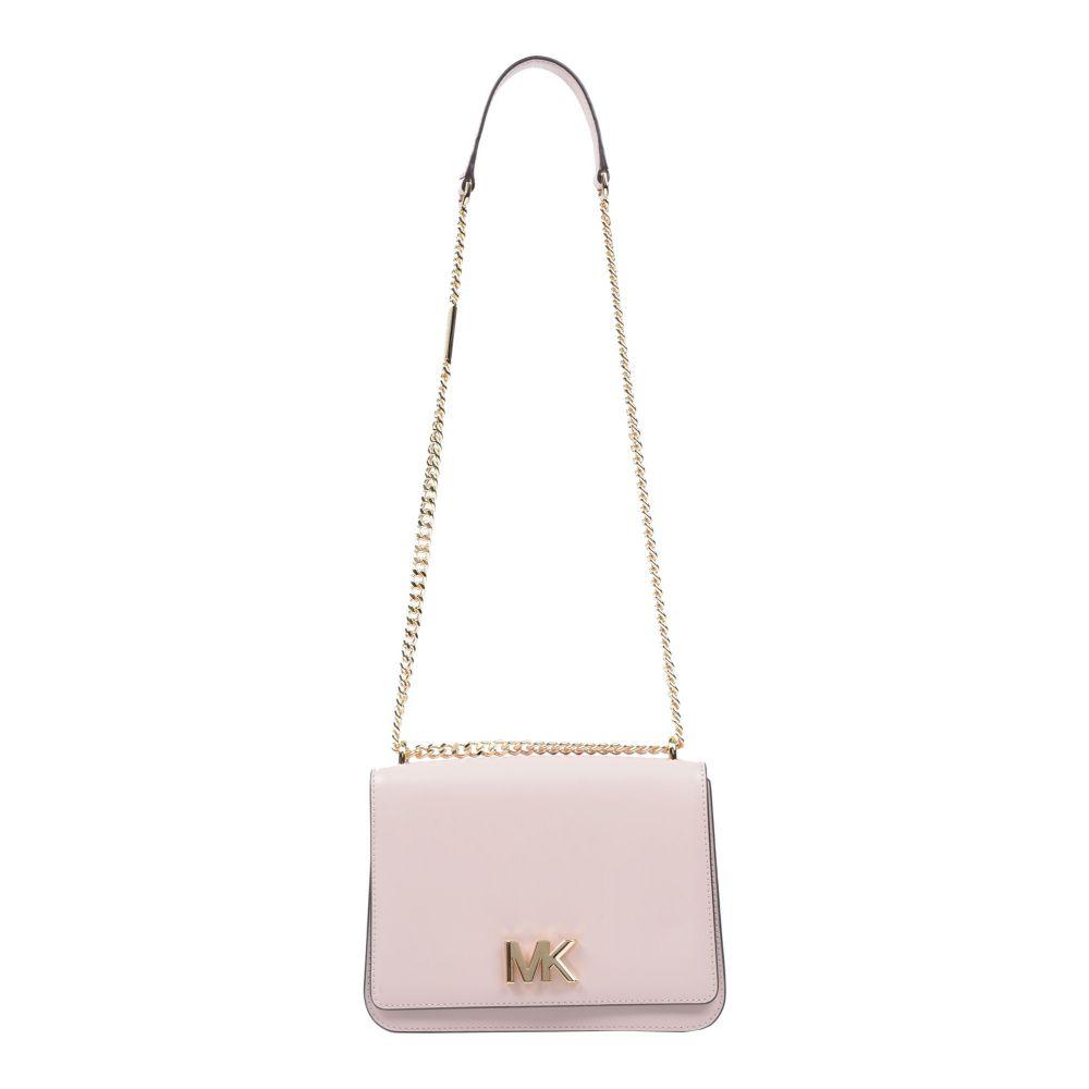 マイケル コース MICHAEL KORS レディース スーパーセール ハンドバッグ 誕生日 お祝い pink handbag バッグ Pale