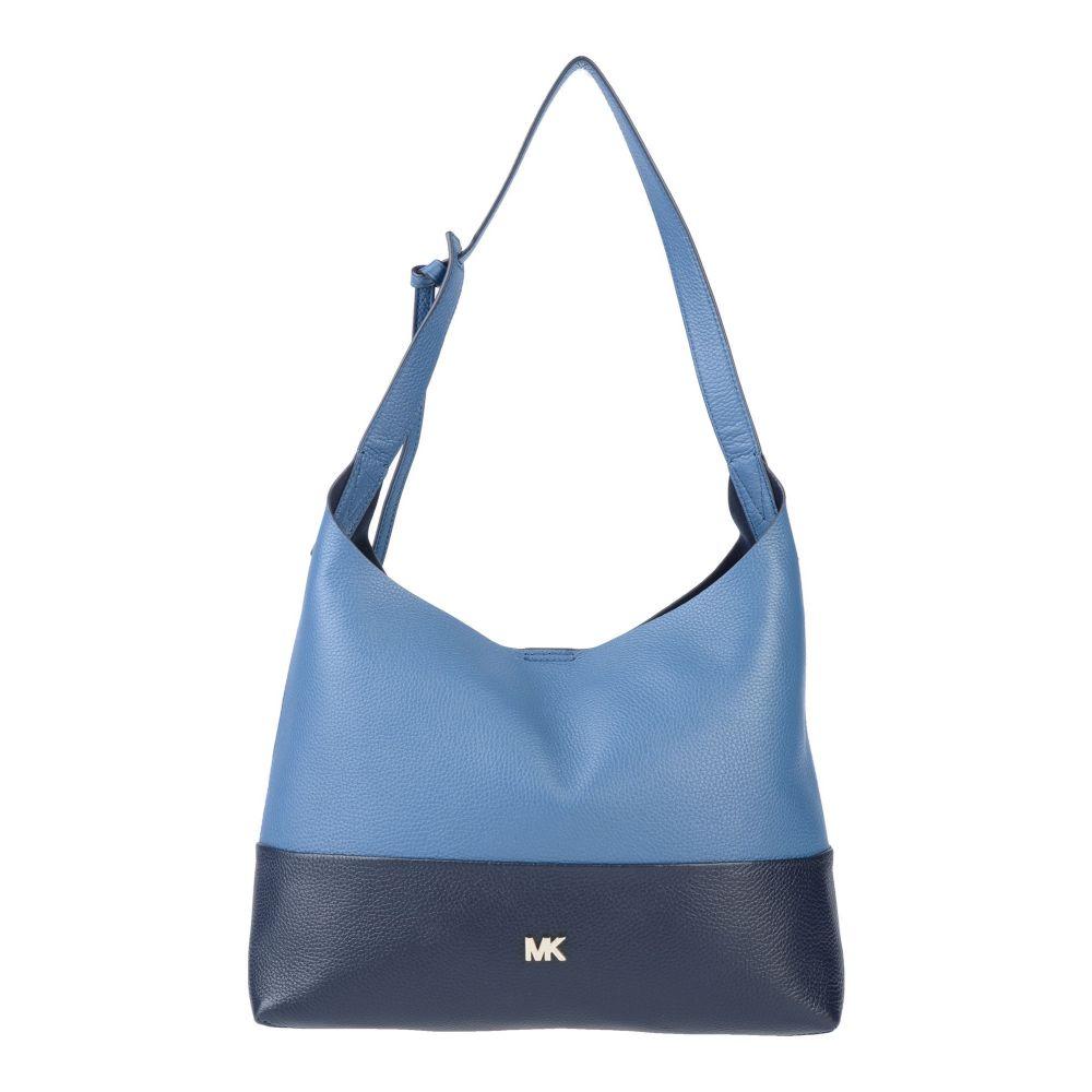 マイケル コース MICHAEL MICHAEL KORS レディース ショルダーバッグ バッグ【shoulder bag】Pastel blue