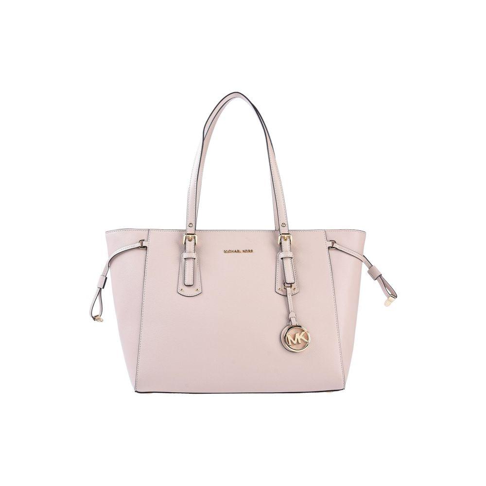 送料無料限定セール中 マイケル コース MICHAEL KORS COLLECTION 日本製 レディース バッグ Light handbag ハンドバッグ pink