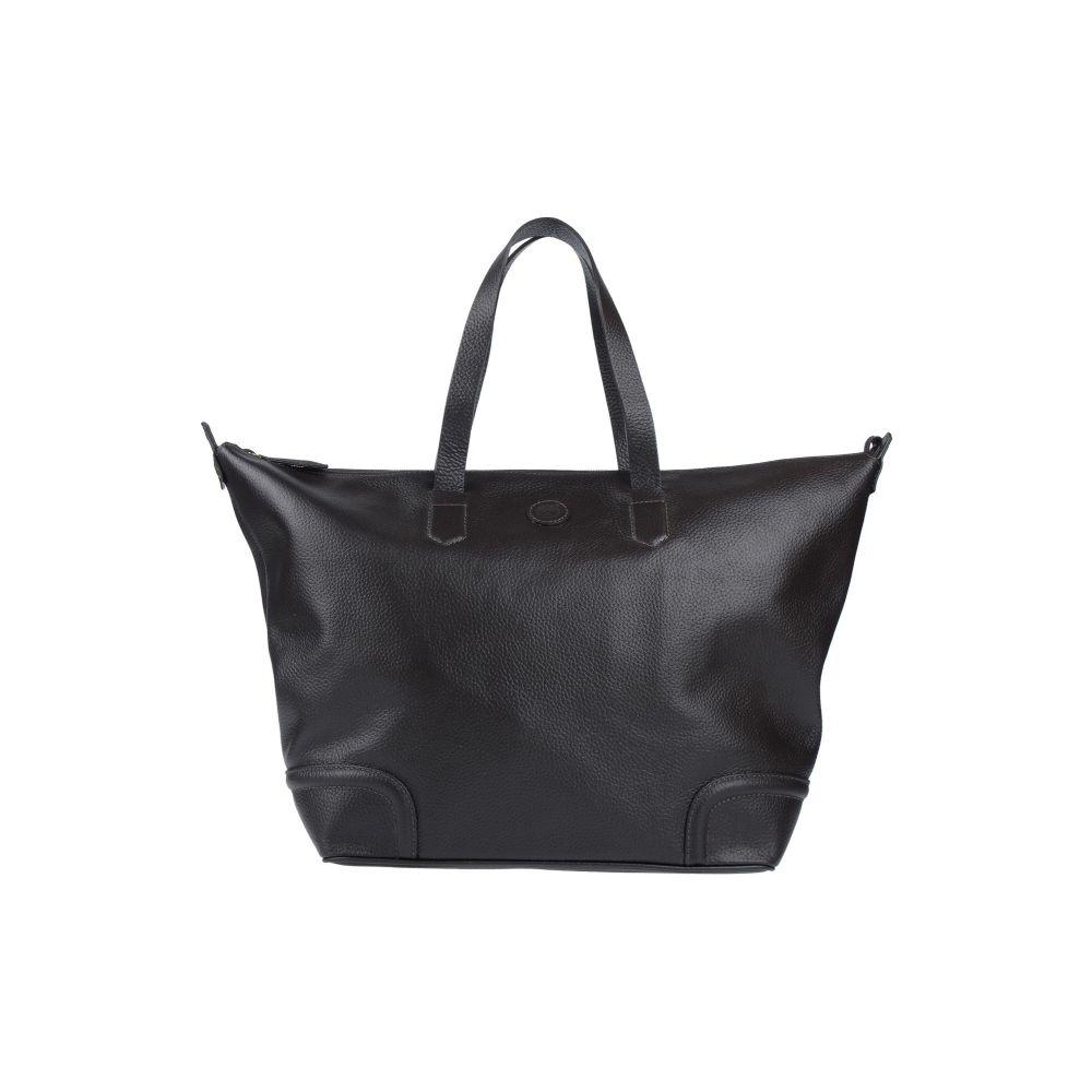 ティンバーランド TIMBERLAND レディース ハンドバッグ brown 送料無料 バッグ Dark 激安☆超特価 handbag
