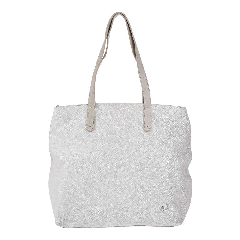 未使用 ティンバーランド TIMBERLAND レディース ハンドバッグ バッグ Sand 期間限定お試し価格 handbag