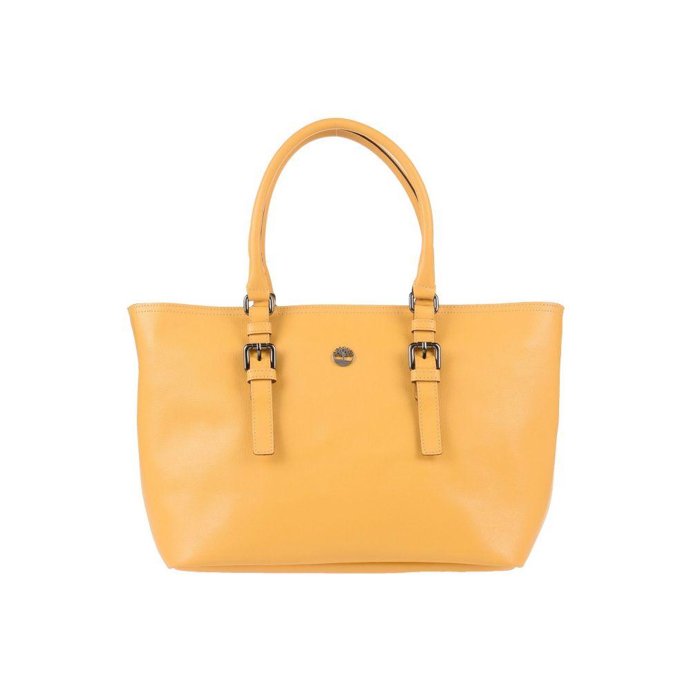 ティンバーランド トレンド TIMBERLAND レディース ハンドバッグ バッグ 定番スタイル Ocher handbag