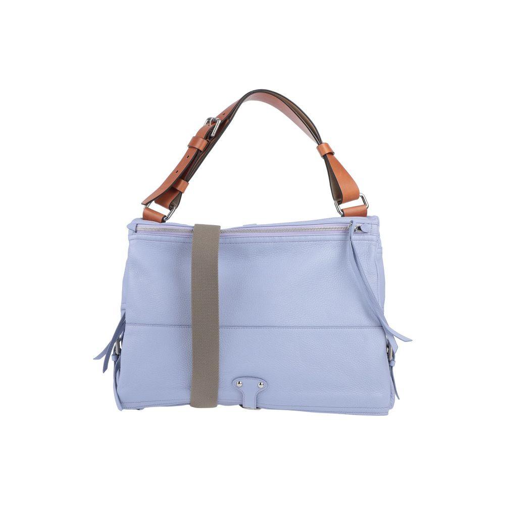 メゾン マルジェラ MAISON MARGIELA レディース ハンドバッグ バッグ【handbag】Lilac