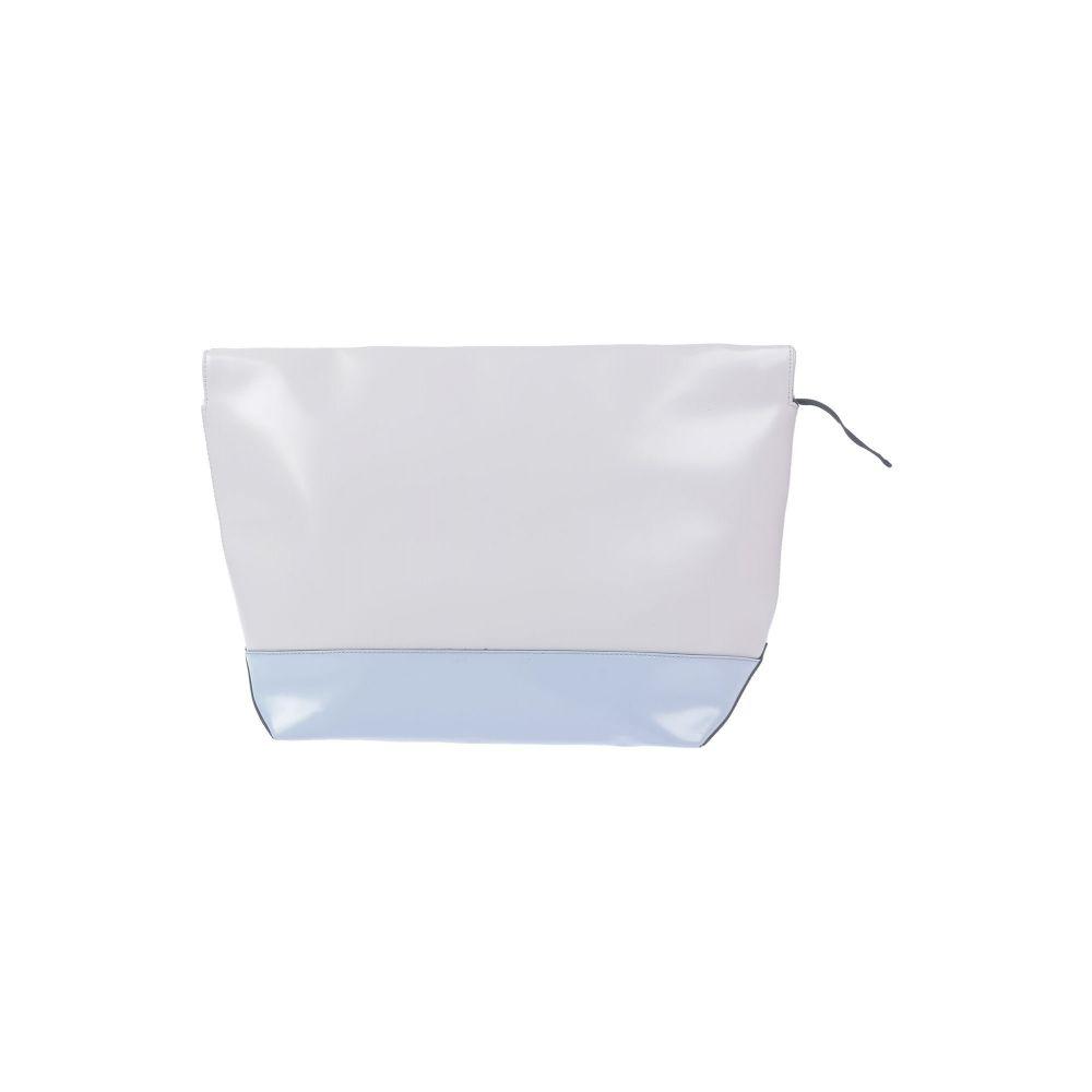 マルニ MARNI レディース ハンドバッグ バッグ【handbag】Light grey