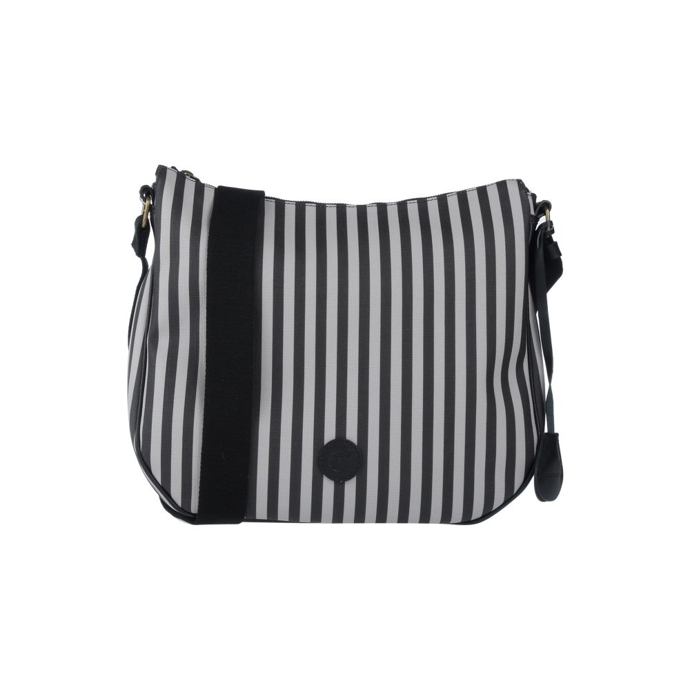 ティンバーランド TIMBERLAND レディース ショルダーバッグ バッグ【cross-body bags】Grey