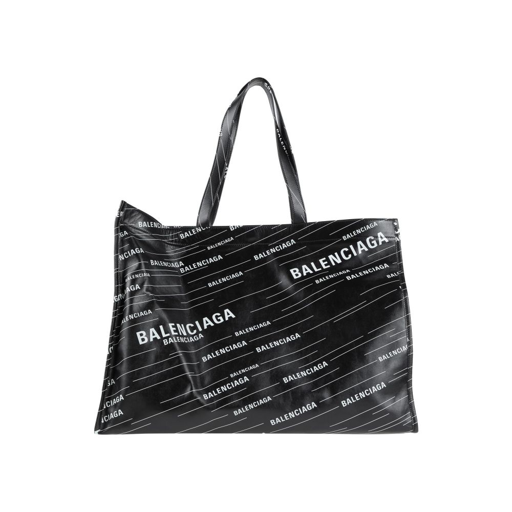 国内正規品 バレンシアガ BALENCIAGA レディース ハンドバッグ handbag バッグ 期間限定で特別価格 Black