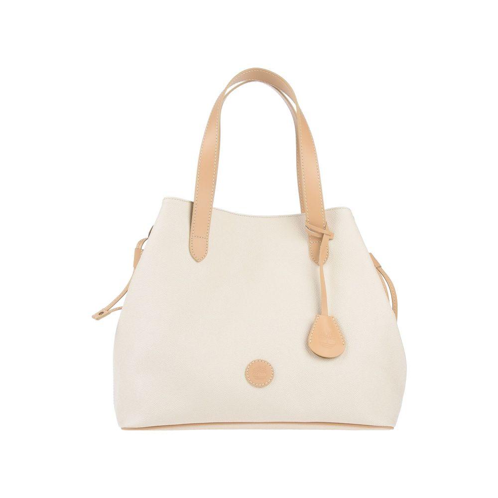 ティンバーランド TIMBERLAND 定番の人気シリーズPOINT ポイント 入荷 マート レディース ハンドバッグ Sand handbag バッグ
