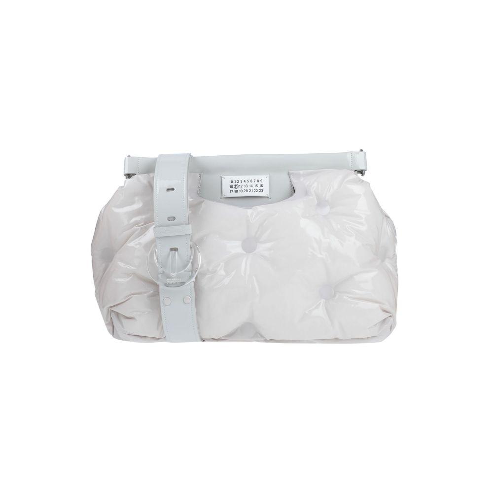 メゾン マルジェラ MAISON MARGIELA 大決算セール レディース バッグ ハンドバッグ handbag 特価 Beige