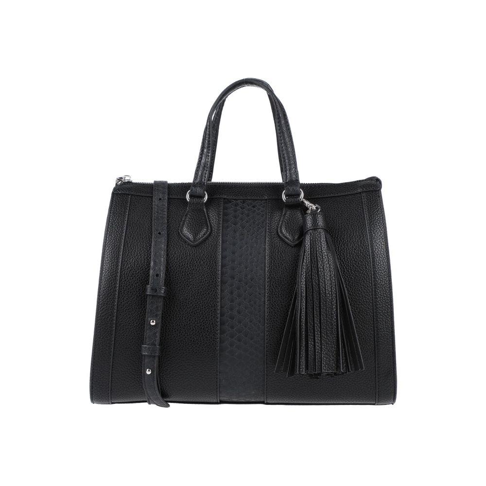 スティーブ 宅配便送料無料 マデン STEVE 限定価格セール MADDEN レディース バッグ handbag ハンドバッグ Black