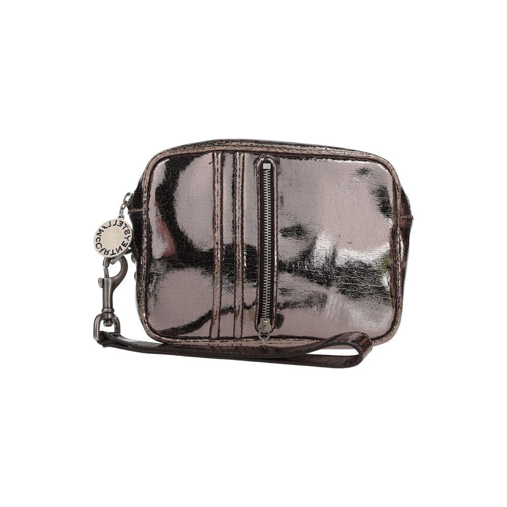ステラ マッカートニー STELLA McCARTNEY レディース Bronze 新着 ハンドバッグ 当店は最高な サービスを提供します handbag バッグ
